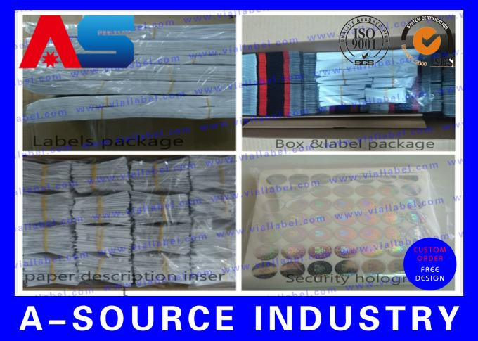 HONGKONG A-SOURCE INDUSTRY CO,.LIMITED